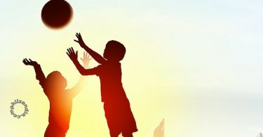 10 Ways to Keep Your Kids Active This Summer