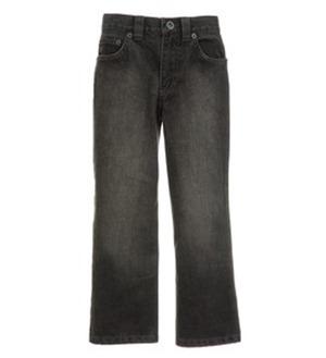 hartstrings grey jeans