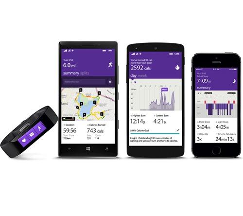 Microsoft-band-phones