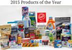 2015 Product of the Year