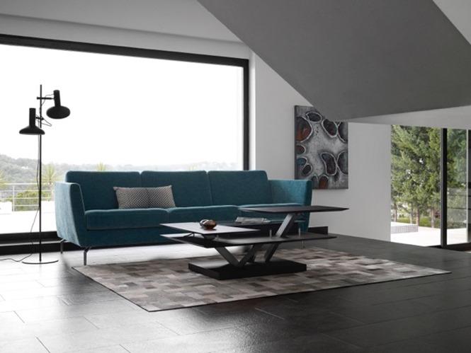 Bo Concept furniture