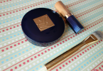 Estee Lauder Double Wear Long Lasting Foundation