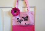 diy tote bag for girls