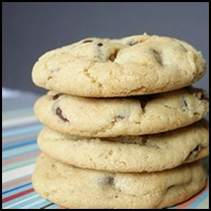 tn_Chocolate Chip Cookies