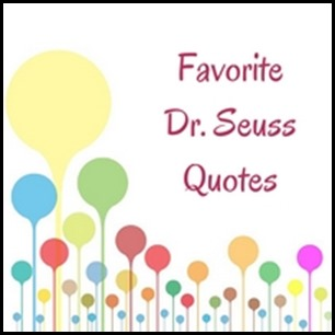 tn_Dr. Seuss Quotes