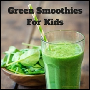 tn_GreenSmoothiesForKids_thumb