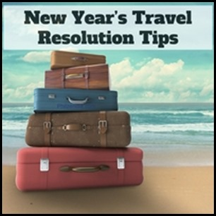 NewYearsTravelResolutionTips_thumb
