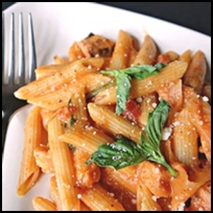 tn_One Pot Pasta recipe