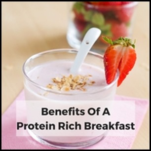 tn_The Many Benefits Of A Protein Rich (1)
