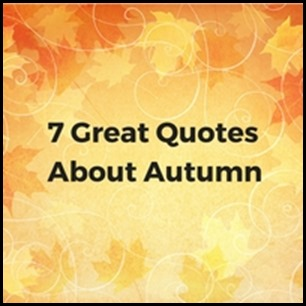 tn_great quotes about autumn