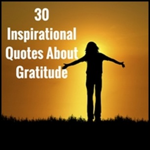 tn_inspirational quotes about gratitude