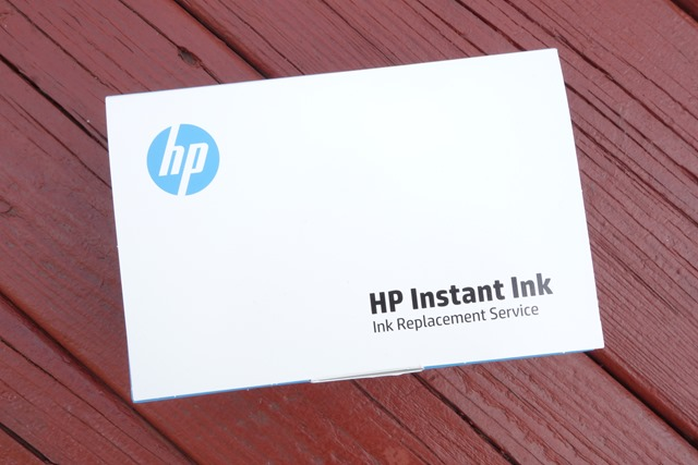 tackle those printing projects with hp instant ink replacement service. Black Bedroom Furniture Sets. Home Design Ideas