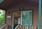 seapirates campground