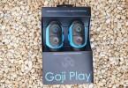 Goji Play 2.0 system