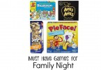 must have games for family game now.