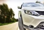 save on car insurance