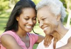 10 Fun Ways to Spend Time With Mom on Mother's Day