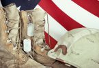 7 Ways to Honor Veterans on Memorial Day