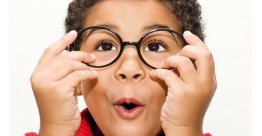 Eye Exam Awareness Month