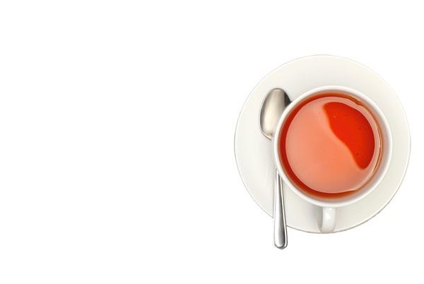 Cup of Tea (2)