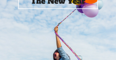 7 ways to kickstart the new year
