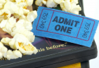 How Family Movie Night Can Strengthen Families
