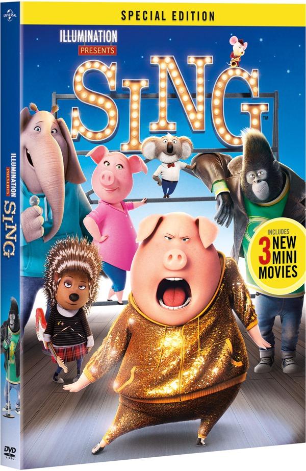 Sing-BoxArt-3D