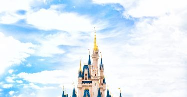 How to Choose a Disney World Resort For Your Family