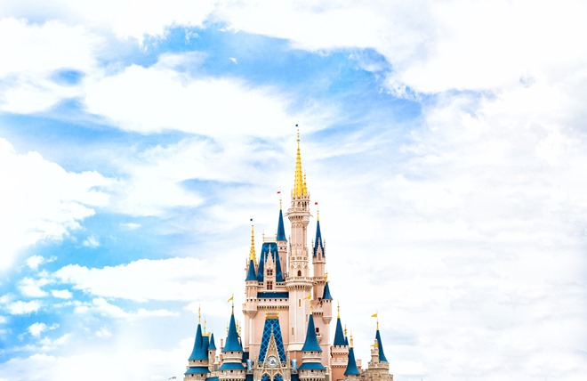 How to choose a Disney World Resort