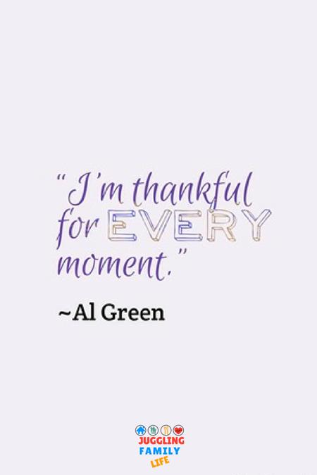 Al Green quote (1)