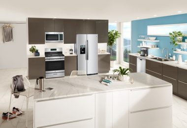 GE appliances remodeling sale