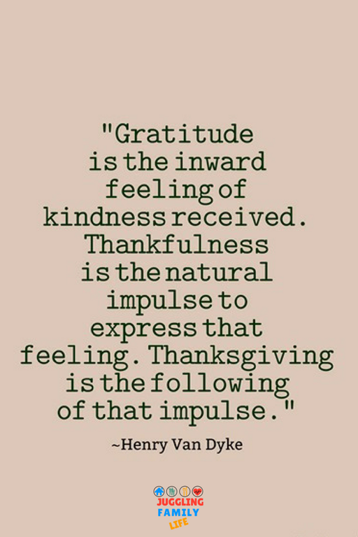 the gratitude of life My daughter emily sent me this quote the other day and it got me thinking about what i should be thankful for everyday in today's episode i once again talk.