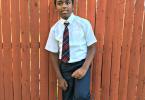 Ways to accessorize school uniforms