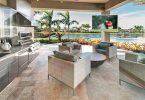 Enhance Your Outdoor Living With a SunBriteTV