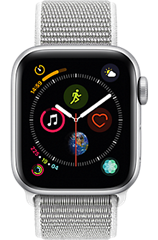 Apple_Watch_Series_4_GPS_Plus_Cellular_40mm_Aluminum_Case_with_Sport_Loop_MTUF2LLA