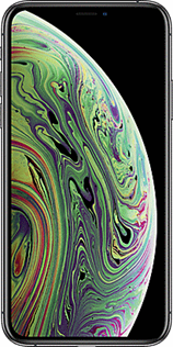 Apple iPhone® XS