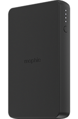 mophie-charge-stream-powerstation-wireless-mophchgstrmwls-iset