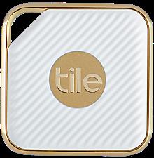 tile-pro-series-style-1-pack-tilestyle1pk-iset