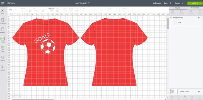 designingsoccershirt