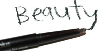 Beauty - © Amanda Abel - Fotolia.com