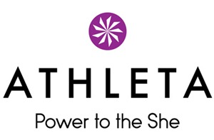 athleta-logo2