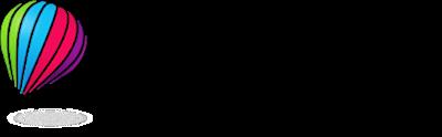 gogobot logo