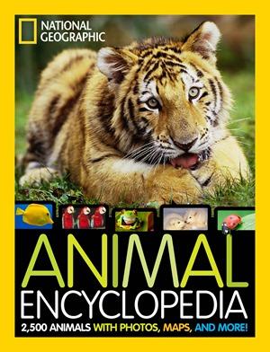 AnimalEnc_cvr